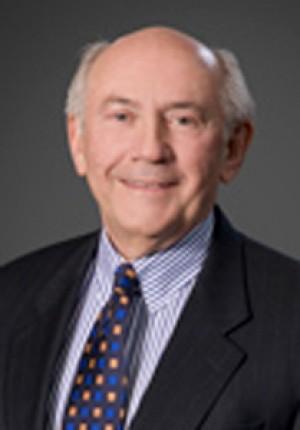 Joe Adorjan