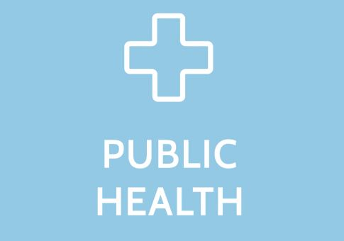 Public Health Symbol Pictures to Pin on Pinterest - PinsDaddy Public Policy Symbol